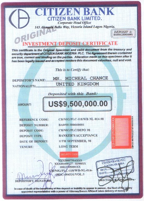 Ghana contractor fraud online dating 2